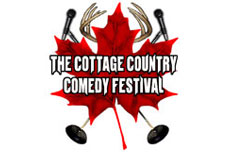 Cottage Country Comedy Festival
