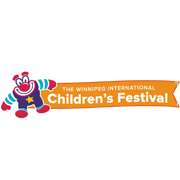 Kidsfest (Winnipeg International Children's Festival)