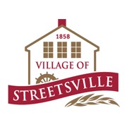 Village of Streetsville